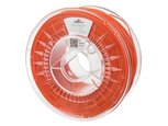 Spectrum Filament's ASA 275 1.75 mm Lion Orange 1kg
